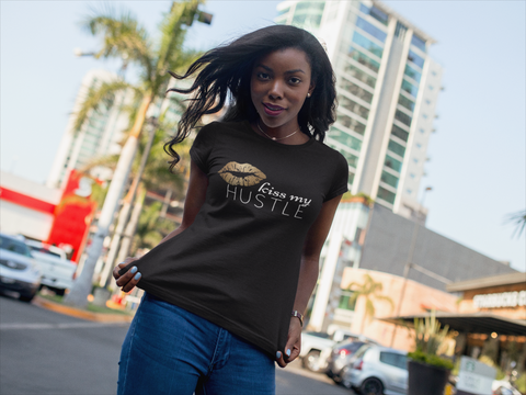 [women's apparel] - Glitz and Style