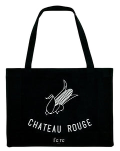 Shopping Bag XL Paris