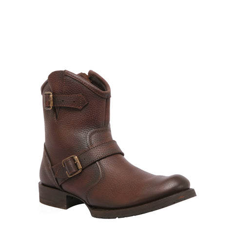 BOTA FASHION CHOCOLATE HCA041