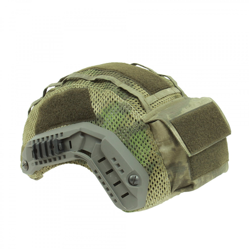OPS-CORE Tactical Helmet Cover