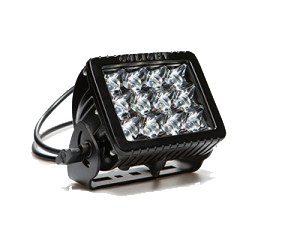 GXL LED Perfomance Spotlight