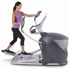 Octane Q47 Elliptical