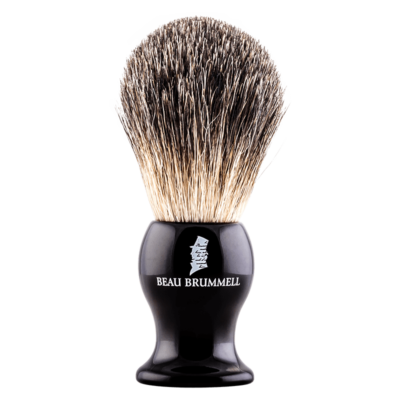 Guide to Shaving Brushes - Different Badger Hair Grades