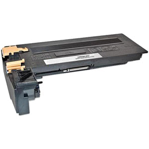 Compatible Xerox 006R01275U Black (Made In USA) Toner Cartridge