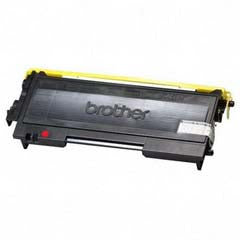 Compatible Brother TN-350 Black Toner Cartridge