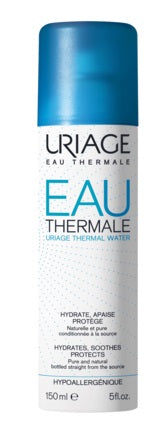 Acqua Termale URIAGE Spray 300ml