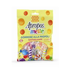Apropos Melle gommose Propoli 50g