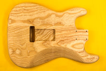 Load image into Gallery viewer, SC BODY 2pc Swamp Ash 2.3 Kg - 505246