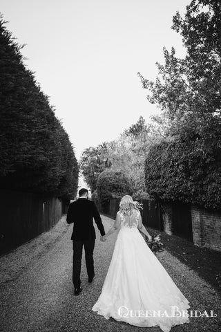 products/Gaynes-Park-Wedding-Kate-Gray-Photography-33.jpg