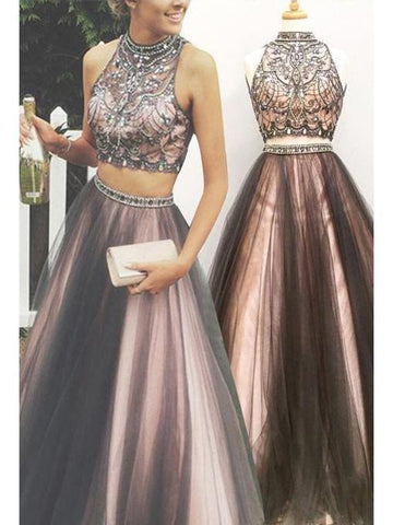 products/a-line-halter-high-neck-beaded-top-tulle-2-piece-long-prom-dresses-apd1939-sheergirlcom-2_600x_b1d303d8-566e-4c83-be3d-f278fee07c45.jpg