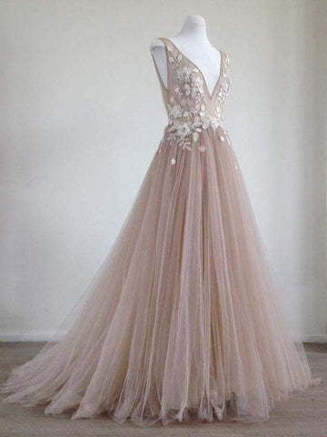 products/a-line-lace-appliqued-v-neck-prom-dresses-chic-nude-quinceanera-dresses-apd3353-sheergirlcom_600x_2fbe1822-1376-425d-bb24-89c02731b9f3.jpg