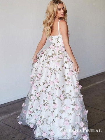 products/a-line-princess-v-neck-floral-prom-dresses-long-3d-appliqued-lace-formal-dresses-apd3126-sheergirlcom-2.jpg