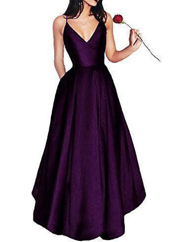 products/a-line-v-neck-spaghetti-strap-burgundy-prom-dresses-long-formal-evening-ball-gowns-ard1081-sheergirlcom-2_600x_efcaa603-82ec-4159-93dc-88deac920367.jpg