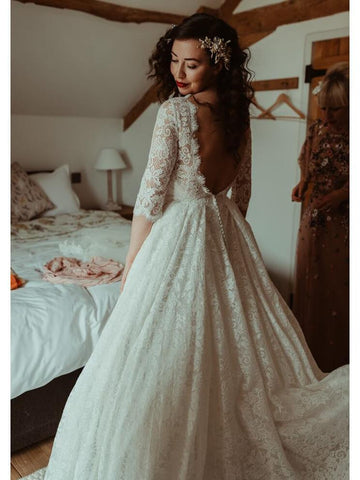 products/backless-modest-vintage-lace-ball-gown-wedding-dresses-with-sleeves-awd1310-sheergirlcom.jpg