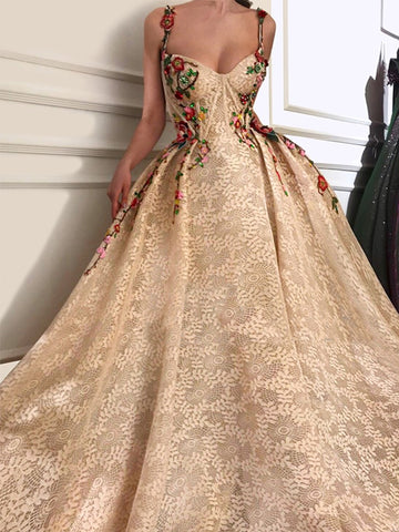 products/ball_gown_prom_dresses.jpg