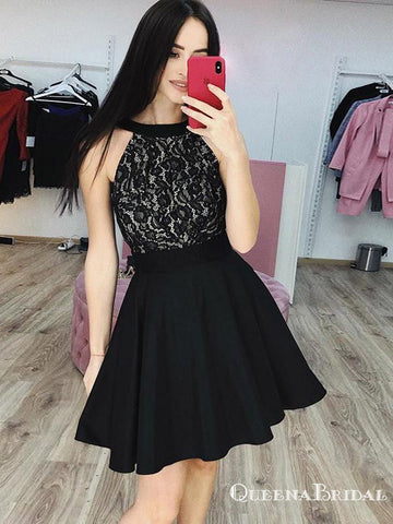 products/black_homecoming_dresses_790d803c-6d5d-41f3-a1b7-06a1b49707c3.jpg