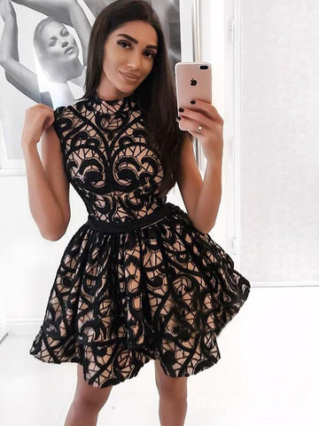 products/black_homecoming_dresses_81d38f3f-7331-4878-a820-5de48e23cdca.jpg
