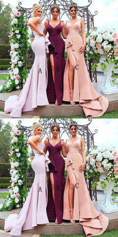 products/bridesmaid_dresses_2235d2a0-7c18-4048-8196-59224fc0a222.jpg
