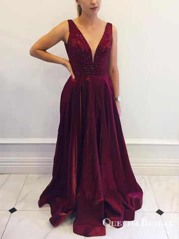 products/burgundy_prom_dresses_ee20641a-24c7-4558-a24d-7d52ccfd971b.jpg