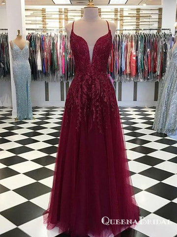 products/burgundy_prom_dresses_ef885433-353b-4aa9-a89e-8bf4cd86e4de.jpg