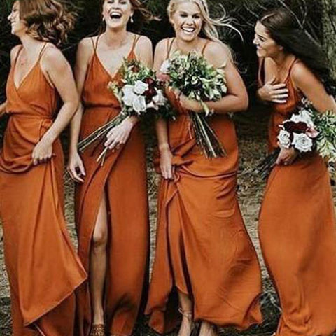 products/burnt_orange_bridesmaid_dresses.jpg