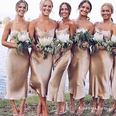 products/champagne_bridesmaid_dresses_3c2c77b7-67b9-4a82-b3fd-4dc1d1c5a3e1.jpg