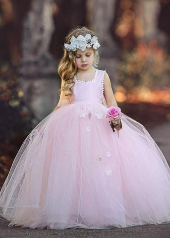 products/cheap-tulle-sleeveless-light-pink-princess-ball-gown-flower-girl-dresses-ard1476-sheergirlcom-2_600x_0e966ceb-e3f1-4cb6-b3c0-1cc9b1e88a92.jpg