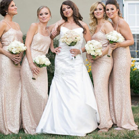 products/gold_sequin_bridesmaid_dresses_3cbc8c9d-4708-4c25-b311-99776e377ab6.jpg