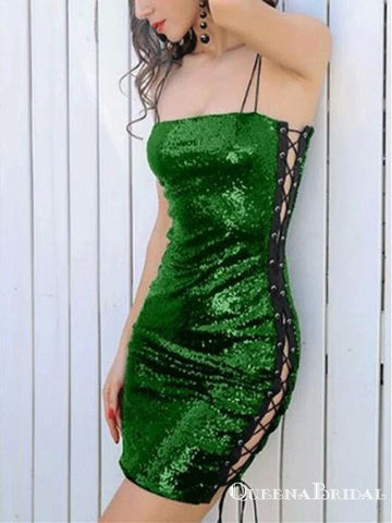 products/green_homecoming_dresses_020dc1cb-4951-422e-99c8-13041b9b091e.jpg