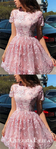 products/homecoming_dresses_384ec30e-65f9-44a7-92ec-f21ee174cdd3.jpg