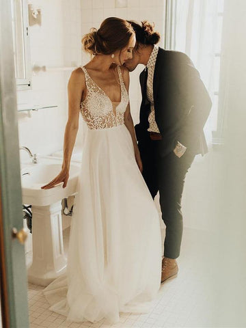 products/ivory-beach-wedding-dresses-see-through-pearl-beaded-rustic-wedding-dress-awd1178-sheergirlcom_600x_68b3e7ff-bad4-4125-a8da-015c19aa6b91.jpg