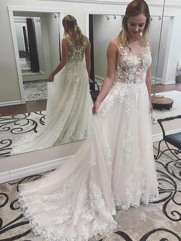 products/ivory-lace-wedding-dresses-see-through-applique-bridal-dress-with-court-train-awd1176-sheergirlcom_600x_9e74ce0d-d9cb-4f2e-b118-440b47f33f62.jpg