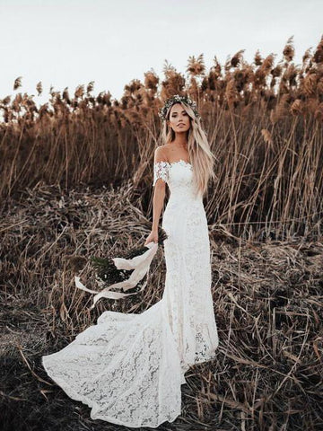 products/ivory-mermaid-lace-rustic-wedding-dresses-illusion-neckline-beach-wedding-dress-awd1157-sheergirlcom_600x_e6a251a0-016e-42ec-8123-09685cfab2ce.jpg