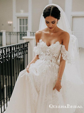 products/ivory_wedding_dresses_89da0ea2-2521-4ad5-86ba-d5b83889d364.jpg