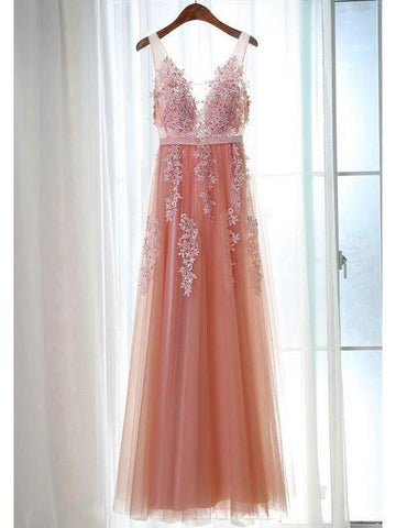 products/lace-appliqued-peach-formal-dresses-navy-blue-tulle-see-through-prom-dresses-apd3254-sheergirlcom_600x_9b6ea474-4fc2-4a42-81d4-f9d8c31680c7.jpg