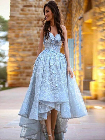 products/light_blue_lace_prom_dresses_e3c83940-ef1b-48ff-979d-d83152bad029.jpg