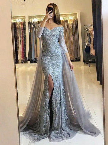 products/light_blue_lace_prom_dresses.jpg