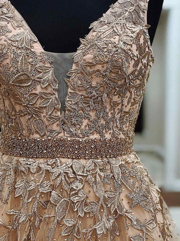 products/long-lace-applique-prom-dresses-cheap-ball-gown-prom-dress-apd3298-sheergirlcom-2.jpg