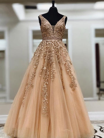 products/long-lace-applique-prom-dresses-cheap-ball-gown-prom-dress-apd3298-sheergirlcom_600x_76221353-d365-4055-9bac-c3c509e72dfa.jpg