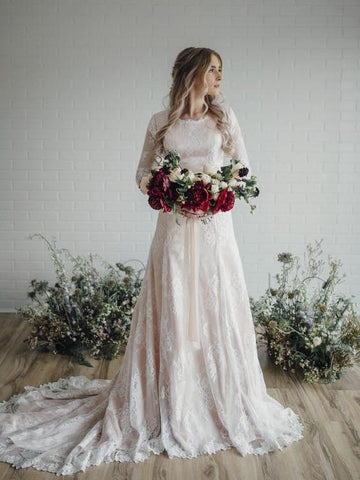 products/long-sleeve-lace-wedding-dresses-plus-size-vintage-rustic-wedding-dress-awd1138-sheergirlcom_600x_1b4c0baa-cb88-4c17-8857-a84a114a7c51.jpg