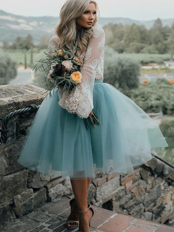 products/mint_tulle_homecoming_dresses.jpg