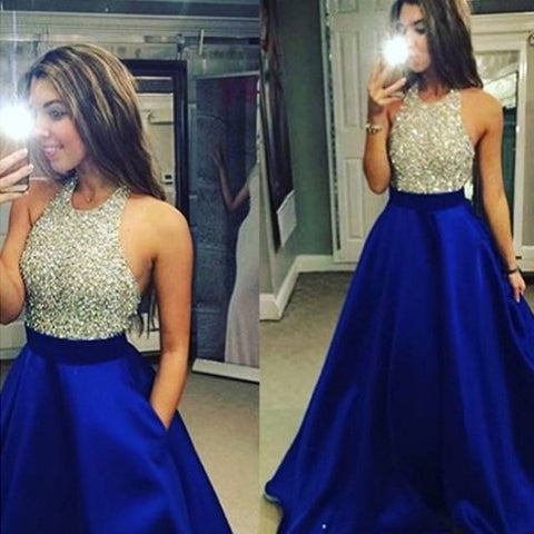 products/o-neck-royal-blue-satin-long-womens-prom-dresses-2016.jpg