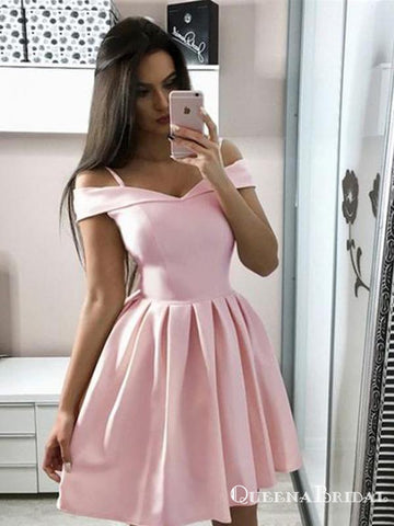 products/pink_homecoming_dresses_a05328e6-424c-4f5c-b4ed-76799e7d83bd.jpg
