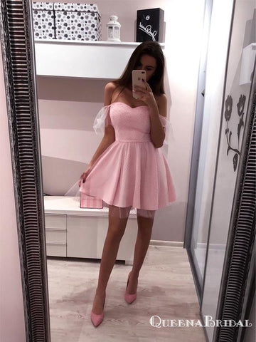 products/pink_homecoming_dresses_e1b8d548-fb93-4df0-990d-7d03507d32d4.jpg
