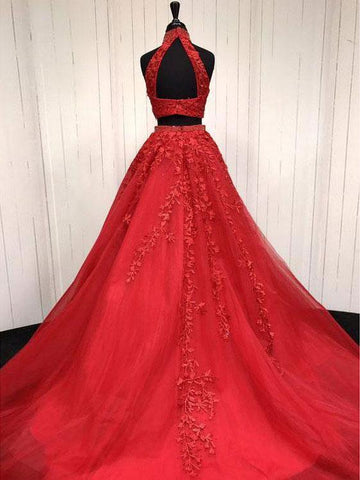 products/prom-dresses-lace-appliqued-two-piece-long-red-prom-pageant-dresses-apd3165-sheergirl-3716694835262.jpg