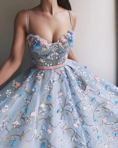 products/prom-dresses-spaghetti-strap-3d-flower-applique-sky-blue-prom-dresses-ball-gowns-ard1609-sheergirl-3737891733566.jpg