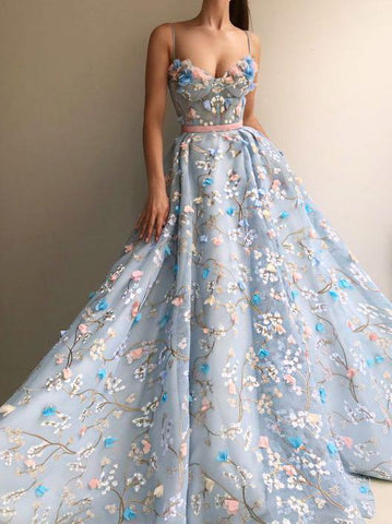 products/prom-dresses-spaghetti-strap-3d-flower-applique-sky-blue-prom-dresses-ball-gowns-ard1609-sheergirl-3737891897406_600x_ccce0385-0620-49f4-af9b-a2125203498b.jpg