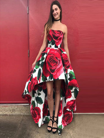 products/red_high_low_prom_dresses.jpg