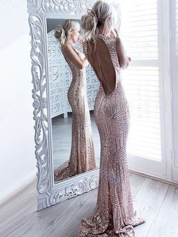 products/rose_gold_sequin_prom_dresses.jpg