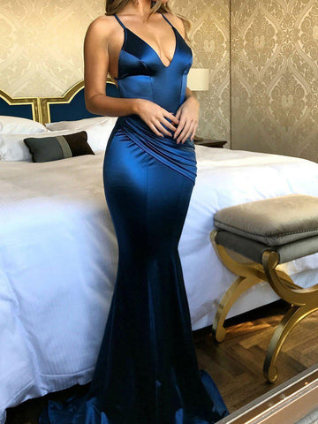 products/royal-blue-long-mermaid-evening-gowns-backless-v-neck-court-train-prom-dresses-apd3253-sheergirlcom.jpg